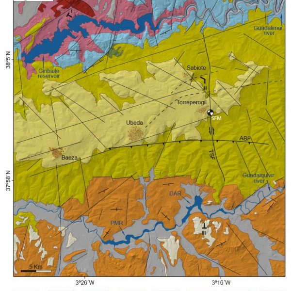 Geological-map-600x600